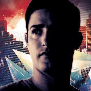 Guilherme Correa - [Só As Bábas] - Ituverava, São Paulo - Brasil, Janeiro 2014