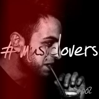WTF?! #musiclovers - November Rain Mix