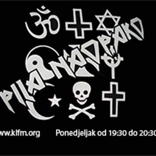 03/2016 Pila Naopako (18.01.2016.)