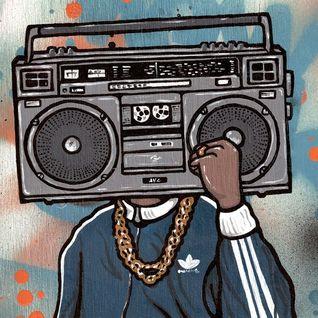 I Ain't A Jukebox - Live at Dusk