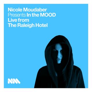 In the MOOD - Live from MoodDAY Miami - Part 1