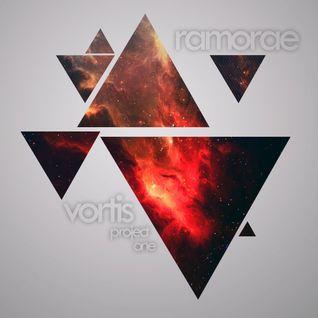 Ramorae - Vortis (Project 1)