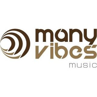MANYVIBES OnlyOriginals mixed By MADSAX