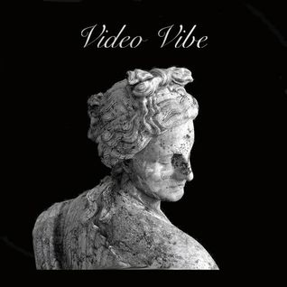 "John Plate - ""Video Vibe"" / May 2014"