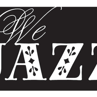 We Jazz 2013