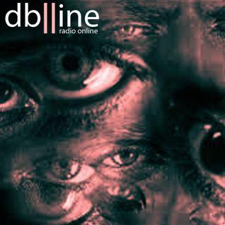 DoubleLine Podcast No.086 Presents Djs Maddox , Rafael Onid & Andrea Gram