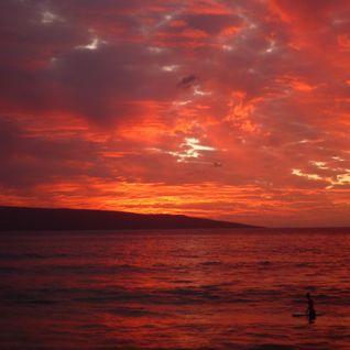 Mauricio Zuniga - Maui NYE 2000