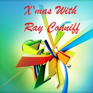X'mas With Ray Conniff