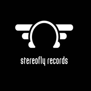 the Stereofly Vibe 21-03-2015 hosted by DJ H von Heavy