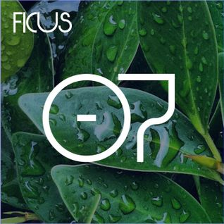 Ficus radio shOx #7 // Mr E & Radio Sanchez dj sets