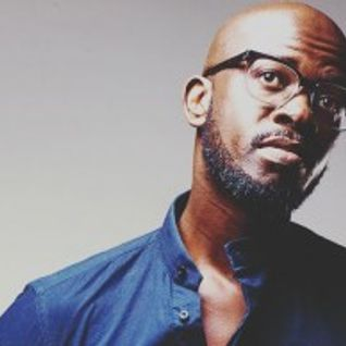 Black Coffee - Live @ Ultra Music Festival 2016, 20-MAR-2016