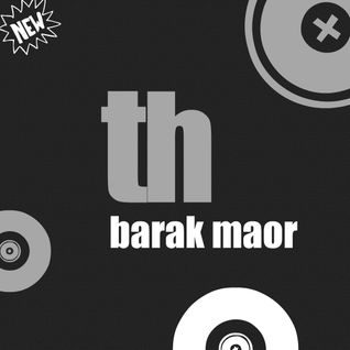 Barak Maor - th (Original Mix)
