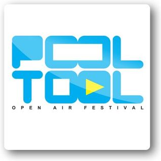 JARDUUZZA - POOL TOOL 2012 promo mix