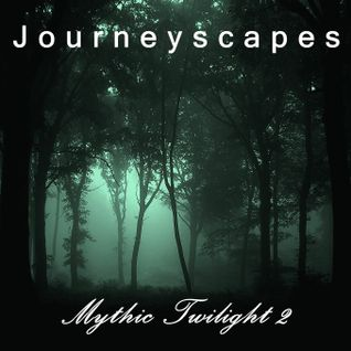 Mythic Twilight 2 (#105)