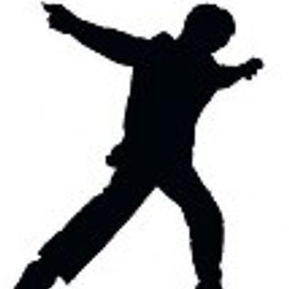 <<Stepdancer23>>!!<<onigdjmix>>
