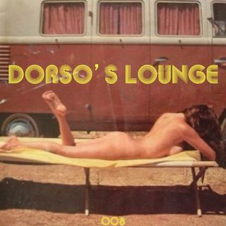 Dorso's Lounge 008