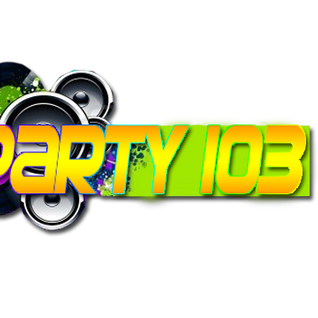 Party 103 Episode 5