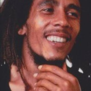 Bob Marley - Dubwise Tribute Special 5-11-2012