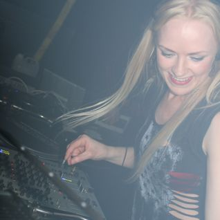 GEMMA FURBANK - TECHNO - MAY - JUNE 2014
