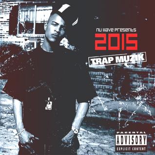 Trap Muzik 2015