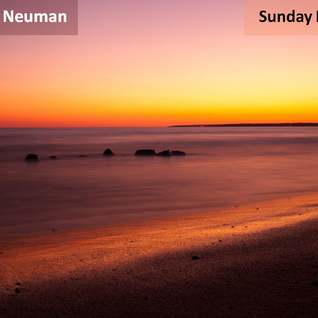Oscar Neuman - Sunday Mix 96 (05.08.2012)