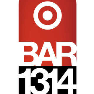 Bar 13 14 (remix 2011)