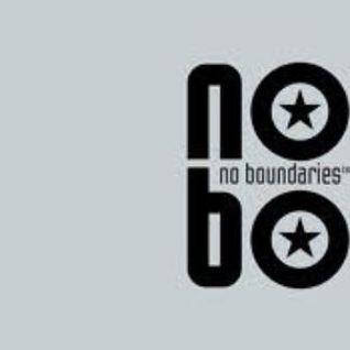 No Boundaries 34
