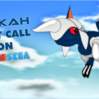 Last Call on Radio Sega, August 2015