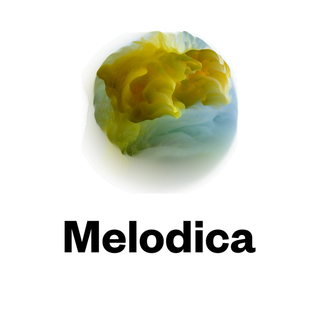 Melodica 2 November 2015