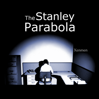 The Stanley Parabola