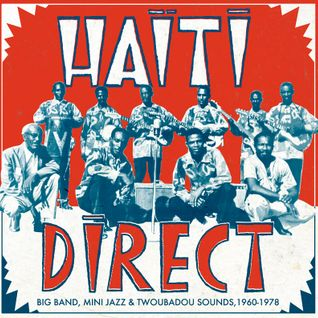Haiti Direct Selection