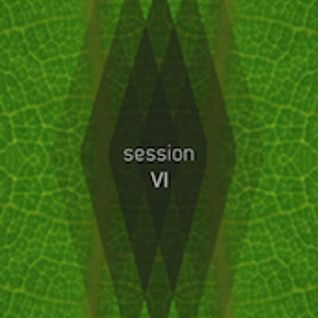 DROMOSCOPE Session VI - AXIOM (vinyl selections) excerpt - Wendel, Berlin 2012-07-15
