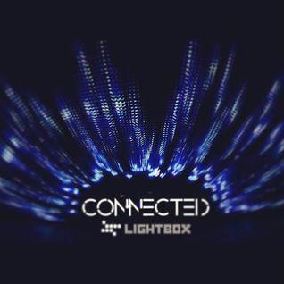 H!FON-G Connected! Lightbox London mix 12.07.14
