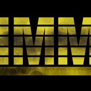 Sound of Simma Vol 1