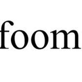 Nick Luscombe: Flomotion Radio 02/04/16: Label Boss Take Over 001: Ben Freeney/Foom Music