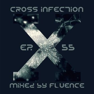Cross Infection 55