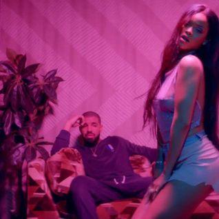 #SexyVibes - RnB Mix 2016