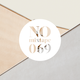 Nice One Mixtape 69