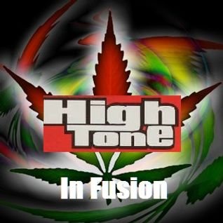 RoberDub Radio - High Tone in Fusion