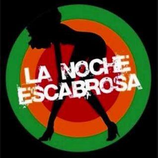 Trentemoller - Live @ La Noche Escabrosa - 1.22.2006 - rare