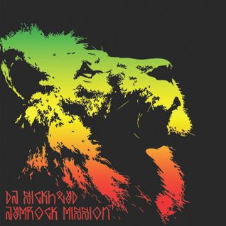 DRUM AND BASS - REGGAE MiX by Dj SiCkHeAd - ThE jAmRoCk MIsSiOn Vol.5 [JBoStRoN sPoTlIgHt VoL.2]