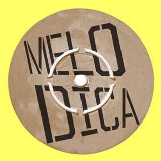 Melodica 23 April 2012