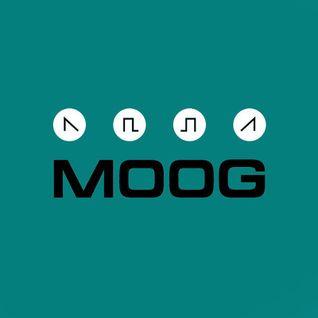 Dj Smug @ Moog Techno Club Barcelona ( 10-08-2012 )