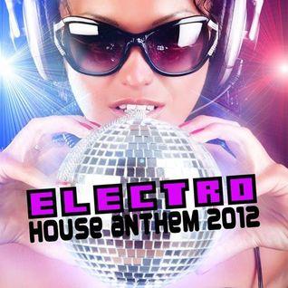 DJ-MEI - 1 2 3 Play Remix 2012