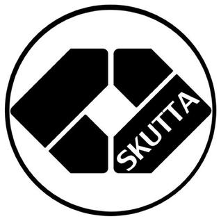 CLIMA - SKUTTA RECORDS Guest Mix