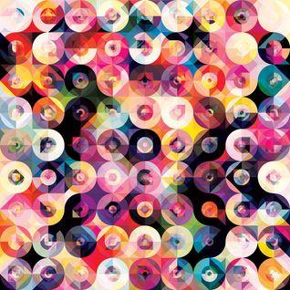 DJ EDU - MIX MATRIMONIO SAORI ft DIEGO 01