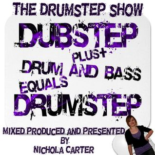 The Drumstep Show