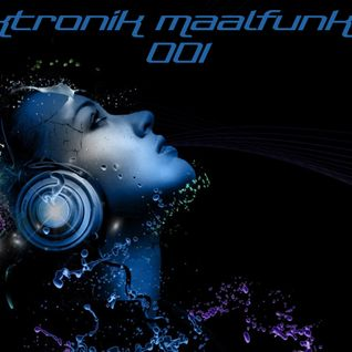 EleKtroniK MaalfunKtion 001