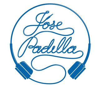 Jose Padilla presents Listen ibiza (001)