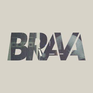 BRAVA - 08 MAR 2015